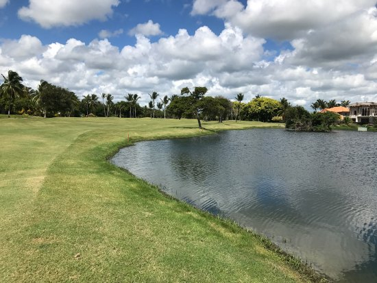Cocotal Golf & Country Club: photo2.jpg