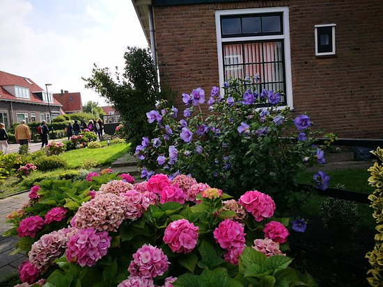 Marken, The Netherlands: IMG_20170809_100606_large.jpg