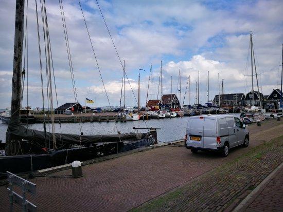 Marken, The Netherlands: IMG_20170809_094351_large.jpg