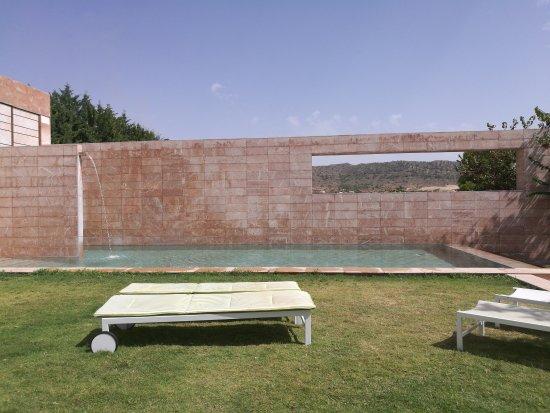 La Romana, España: TA_IMG_20170815_121048_large.jpg