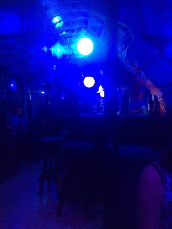 Hagars Bar: photo0.jpg