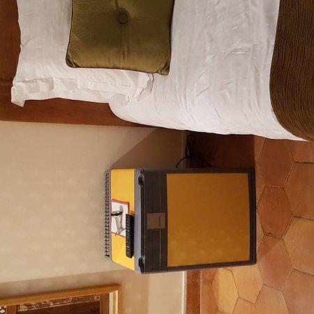 Hôtel La Garbine : 20170810_131314_large.jpg