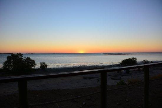 Karumba, Australia: photo0.jpg