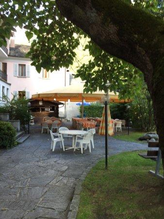 Olivone, Switzerland: photo0.jpg