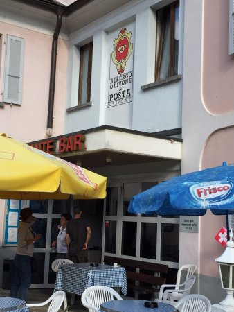 Olivone, Switzerland: photo1.jpg
