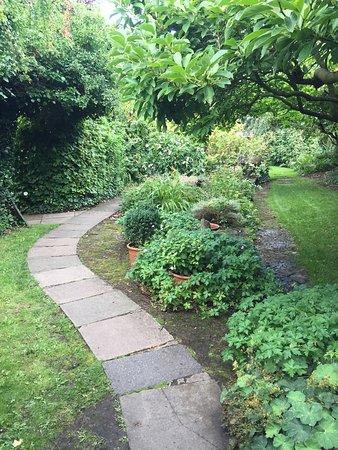 Honiton, UK: photo0.jpg