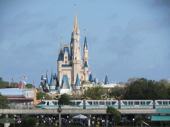 Walt Disney World Resort Orlando FL Top Tips Before You Go  TripAdvisor