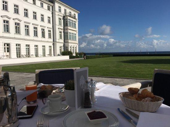 Grand Hotel Heiligendamm: photo4.jpg