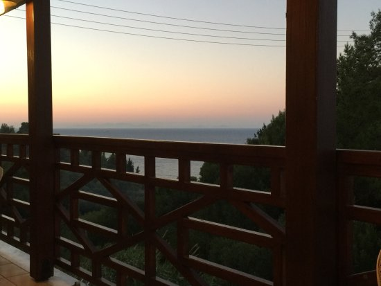 Ammoudi, Greece: photo9.jpg