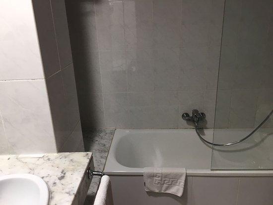Ronda House Hotel: IMG-20170812-WA0027_large.jpg