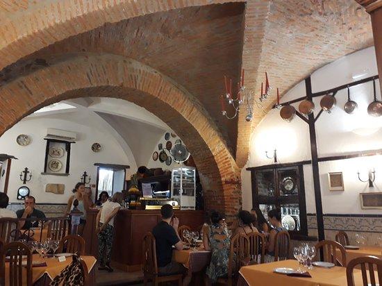 Vila Vicosa, Portugal: 20170805_130508_large.jpg