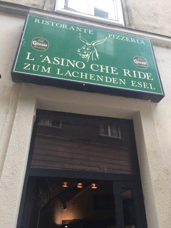 L'Asino Che Ride: photo3.jpg