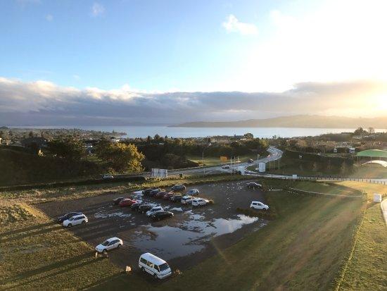 Hilton Lake Taupo: photo3.jpg