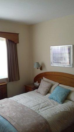 Windmills Hotel Photo