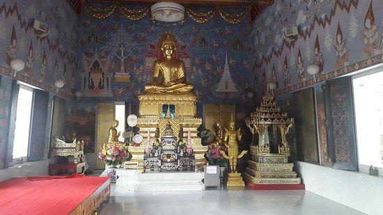 Pak Nam, Thailand: 20170814_115659_large.jpg