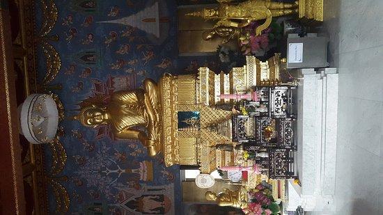 Pak Nam, Thailand: 20170814_115643_large.jpg