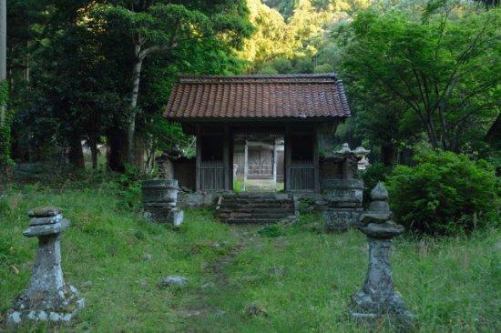 oda resimleri oda  shimane prefecture  u00d6ne  u00c7 u0131kan