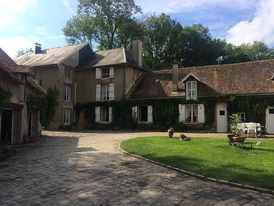 Foto de Avenay-Val-d'Or