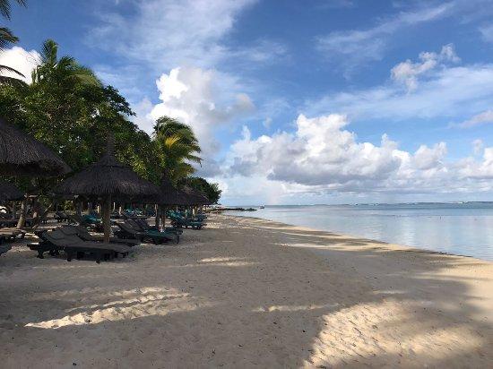 Dinarobin Beachcomber Golf Resort & Spa: IMG-20170413-WA0002_large.jpg