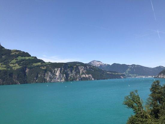 Sisikon, Suisse : photo0.jpg