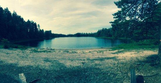 Grimsas, Suède : photo2.jpg