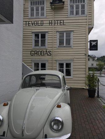 Hornindal, Norge: photo4.jpg