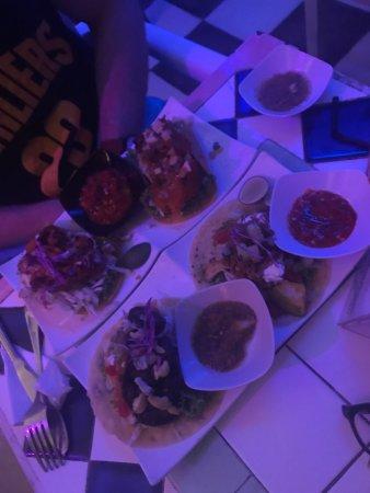 Taco Beach Grill: photo2.jpg