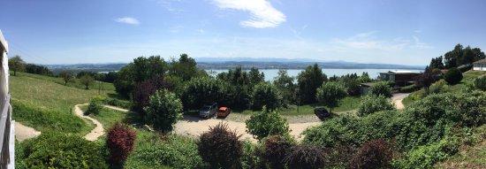 Lugnorre, Switzerland: photo0.jpg