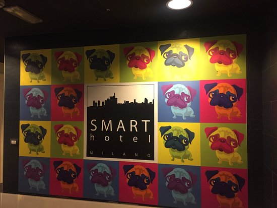 Smart Hotel Milano Centrale: photo3.jpg