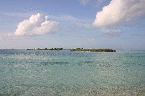 Fun Island Resort Photo