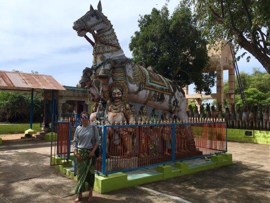 Kanadukathan, India: photo0.jpg