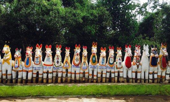 Kanadukathan, Hindistan: photo1.jpg