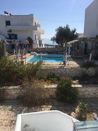 Писо-Ливади, Греция: photo0.jpg