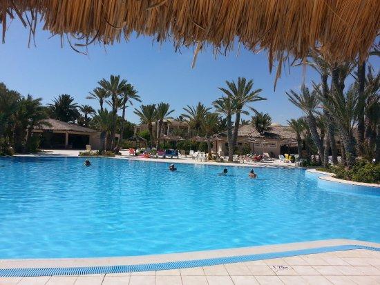 Zita Beach Resort Foto