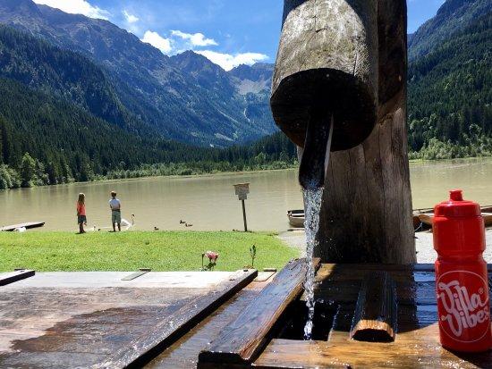 Kleinarl, Østrig: photo0.jpg