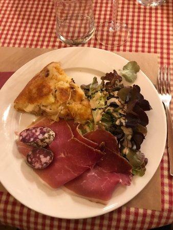 Hotel Restaurant du Plomb du Cantal: photo5.jpg