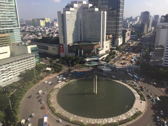 Mandarin Oriental Jakarta: photo2.jpg