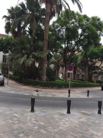 Paseo de Almería: photo6.jpg