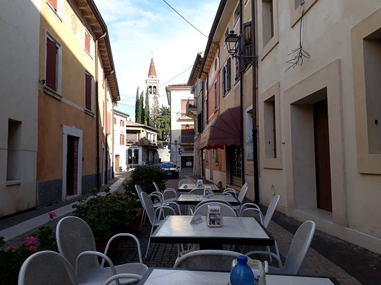 Sommacampagna, Italy: 20170806_181354_large.jpg