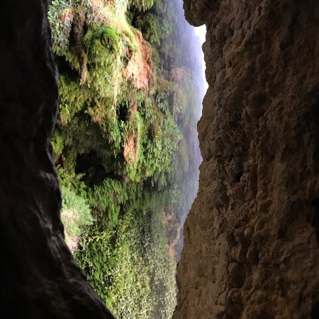 Nuevalos, Ισπανία: photo0.jpg