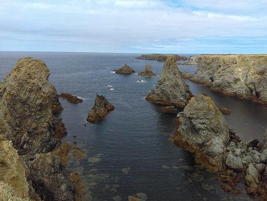 Bangor, France: IMAG2124_large.jpg