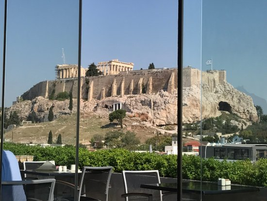 The Athens Gate Hotel: photo3.jpg