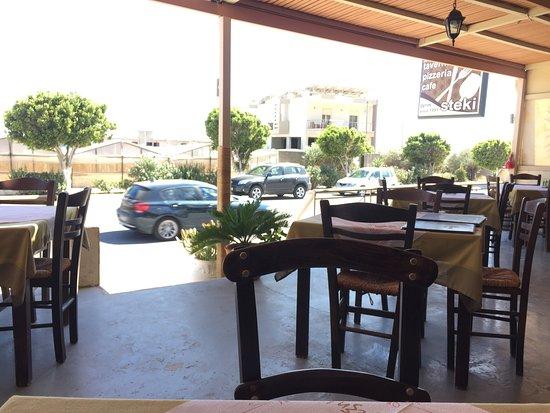 Ferma, Yunanistan: photo0.jpg