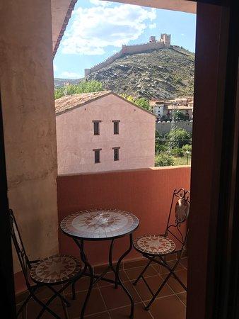 Hotel Dona Blanca: photo0.jpg