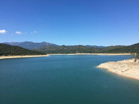 Darnius, إسبانيا: Awesome especially by brinco #bultaco