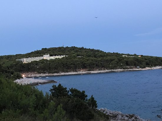 Mali Losinj, Croatia: photo4.jpg