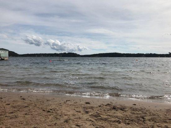 Saltsjöbaden