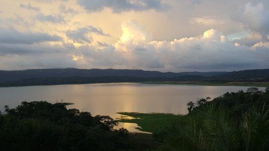 El Castillo, Costa Rica: 20170808_175643_large.jpg