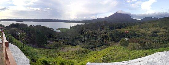 El Castillo, Costa Rica: 20170808_172658_large.jpg