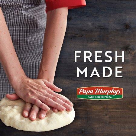 Papa Murphys Take N Bake Pizza Steamboat Springs Restaurant